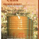 Apisun Honey-5